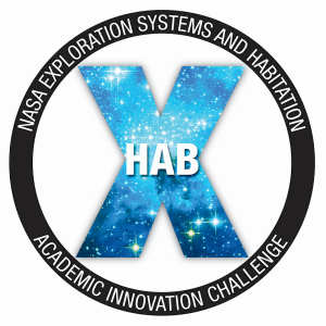 Exploration Systems and Habitation Academic Innovation Challenge Logo